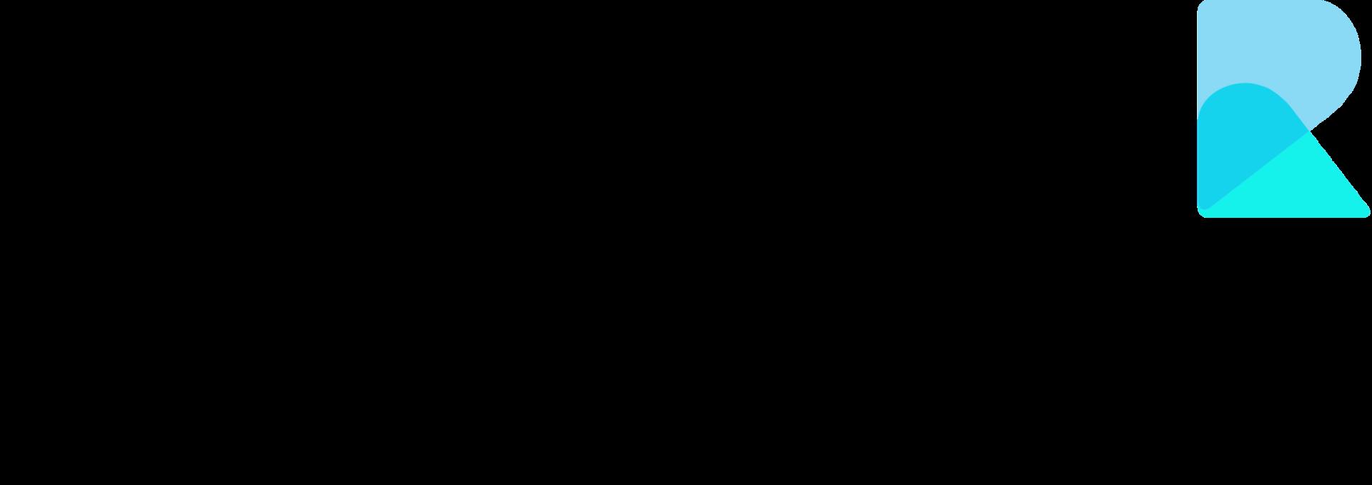 Logo - RPM Soluções Contábeis